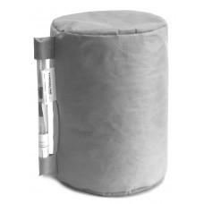 Mikrogranulu piepildījuma maiss